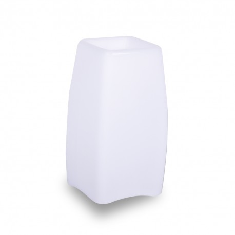 Table lamp STELE
