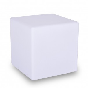 Cube lamp CUBE SHARP