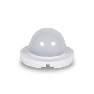 Small cordless bulb BULBLITE