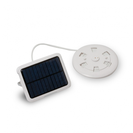 Solar Charger Solar charger SUNLITE