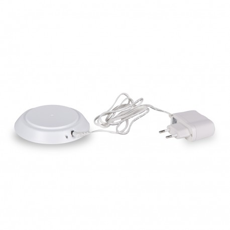 Small bulb charger Chargeur BULBLITE