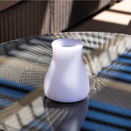 Lampe de table OLIO